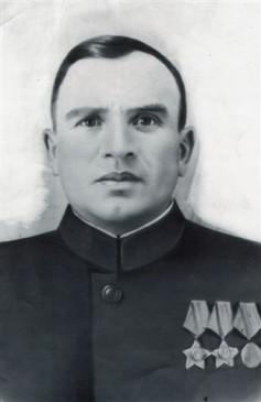 Платья Казино На Громова