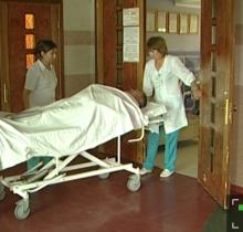 Псковская областная больница часы посещения больных