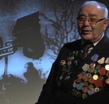 Орден отечественной войны i степени учрежден года