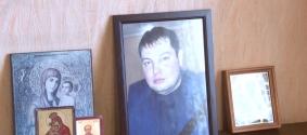 По делу застреленного талдыкорганца двоих полицейских водворили в ИВС