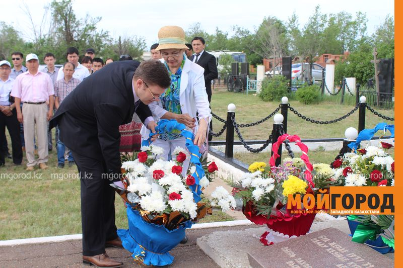 Новости рослесхоза 2017
