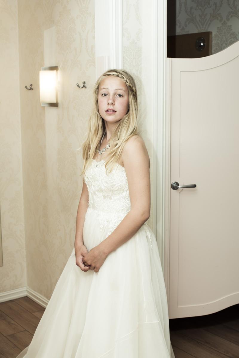 норвегия знакомства и брак