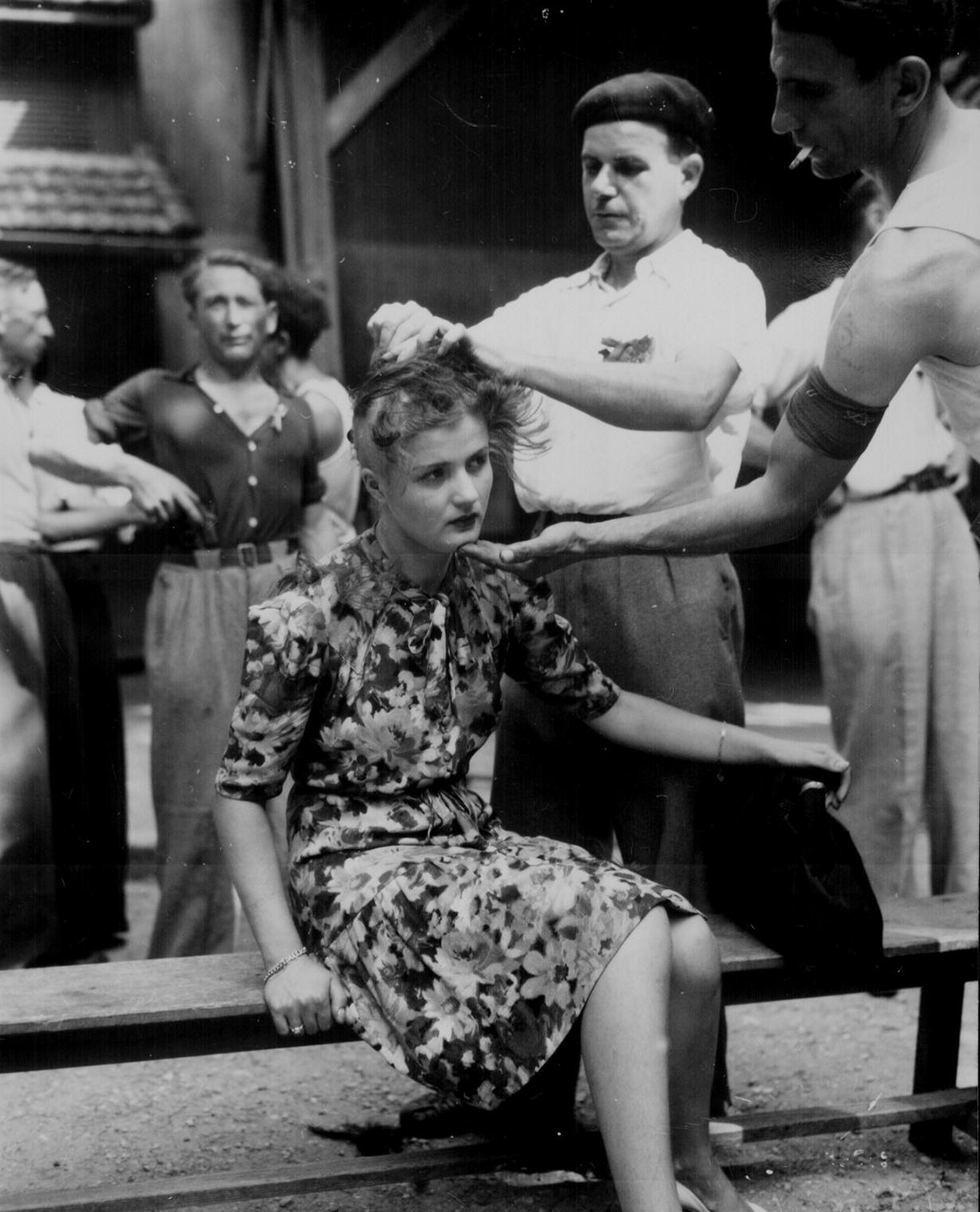 Порно в жанре вторая мировая война 0 фотография