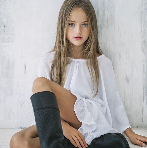 фото молодых девочек порно россия № 29633 загрузить