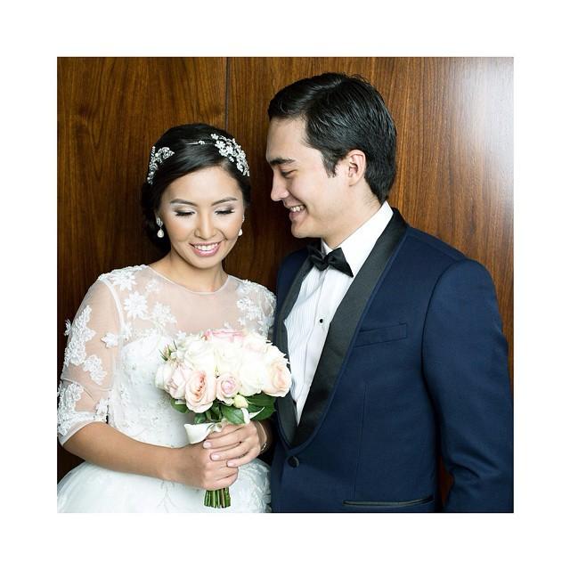 цены казахстанских звезд на свадьбе