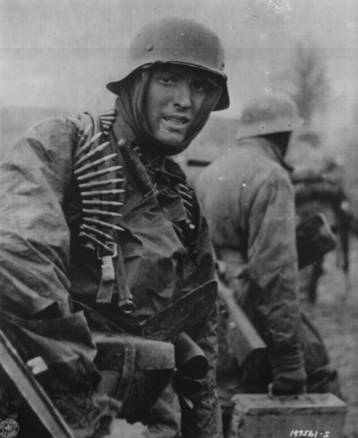 Секс в 2ой мировой войны фото 21 фотография