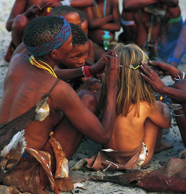 afrika-golie-plemena-foto