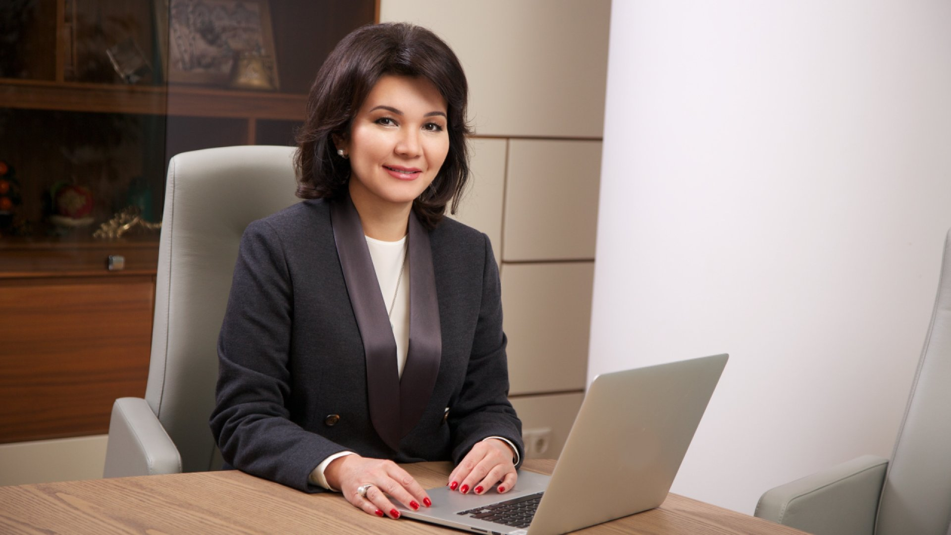 Халык банк кредиты онлайн заявка тинькофф кредит заявка онлайн