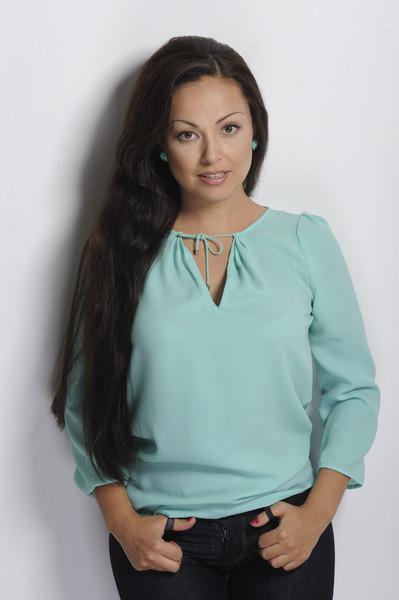 Голые телеведущие в казахстане фото фото 310-455