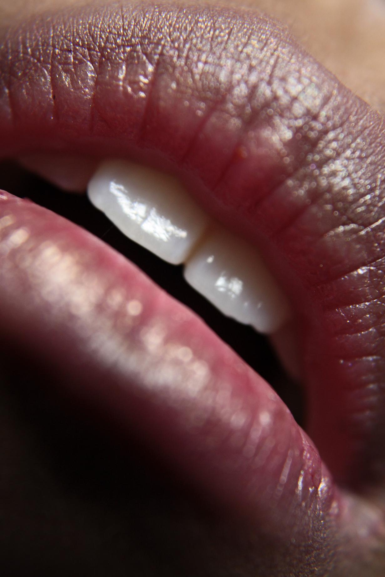 Секс у наркомана 19 фотография