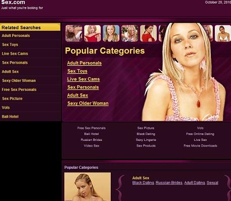 web секс смотреть порно фото 14