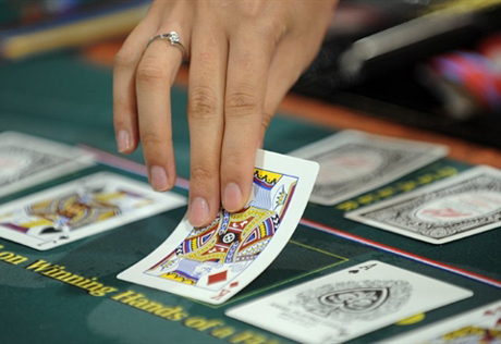 Когда закрыли казино в казахстане игровые автоматы гладиатор в онлайн