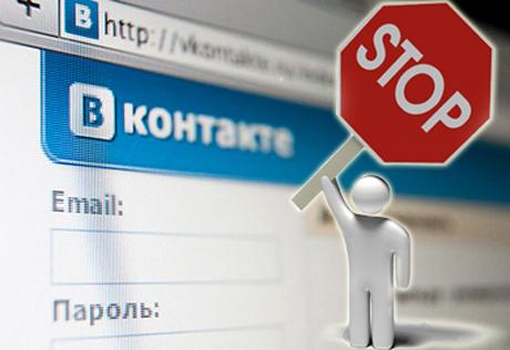все о порно индустрии в казахстане