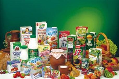 Диабетические продукты Безглютеновые продукты Диетические