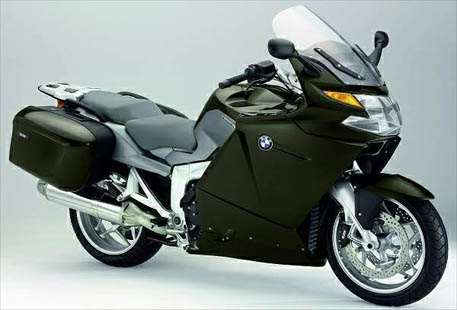Фото с сайта motorcyclespecs.co.za