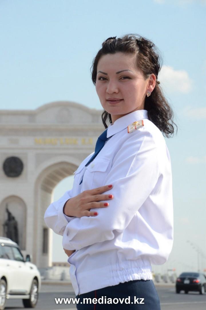 работа с ежедневной оплатой в москве алексеевская