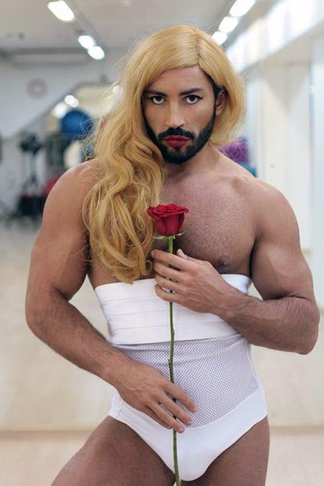 transvestiti-bivshie-muzhchini