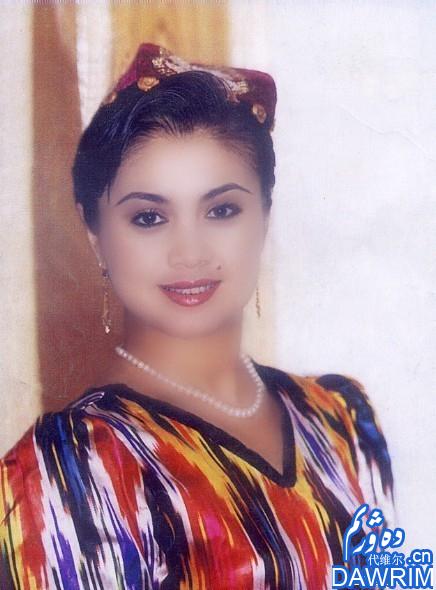 Самые красивые девушки голами фото 507-199