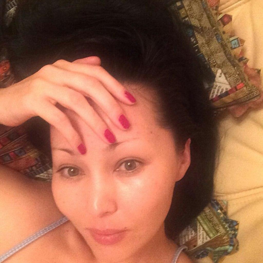 Фото голые актрисы казахстана 26 фотография