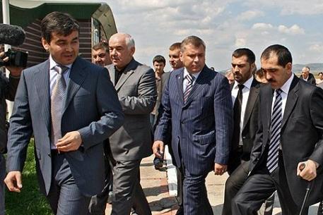 Новости россии на 11.05