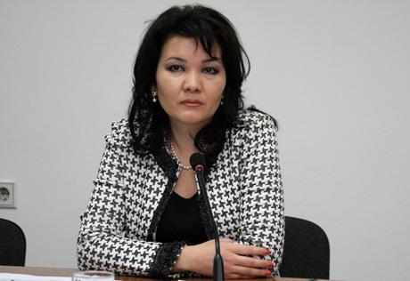 Кредиты в казахстане от всех банков