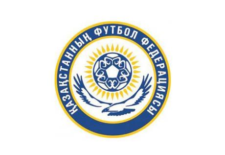 Описание футбол премьер лига украины