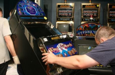 Игровые автоматы для интернет кафе 777 игровые автоматы в онлайн чапли lang ru