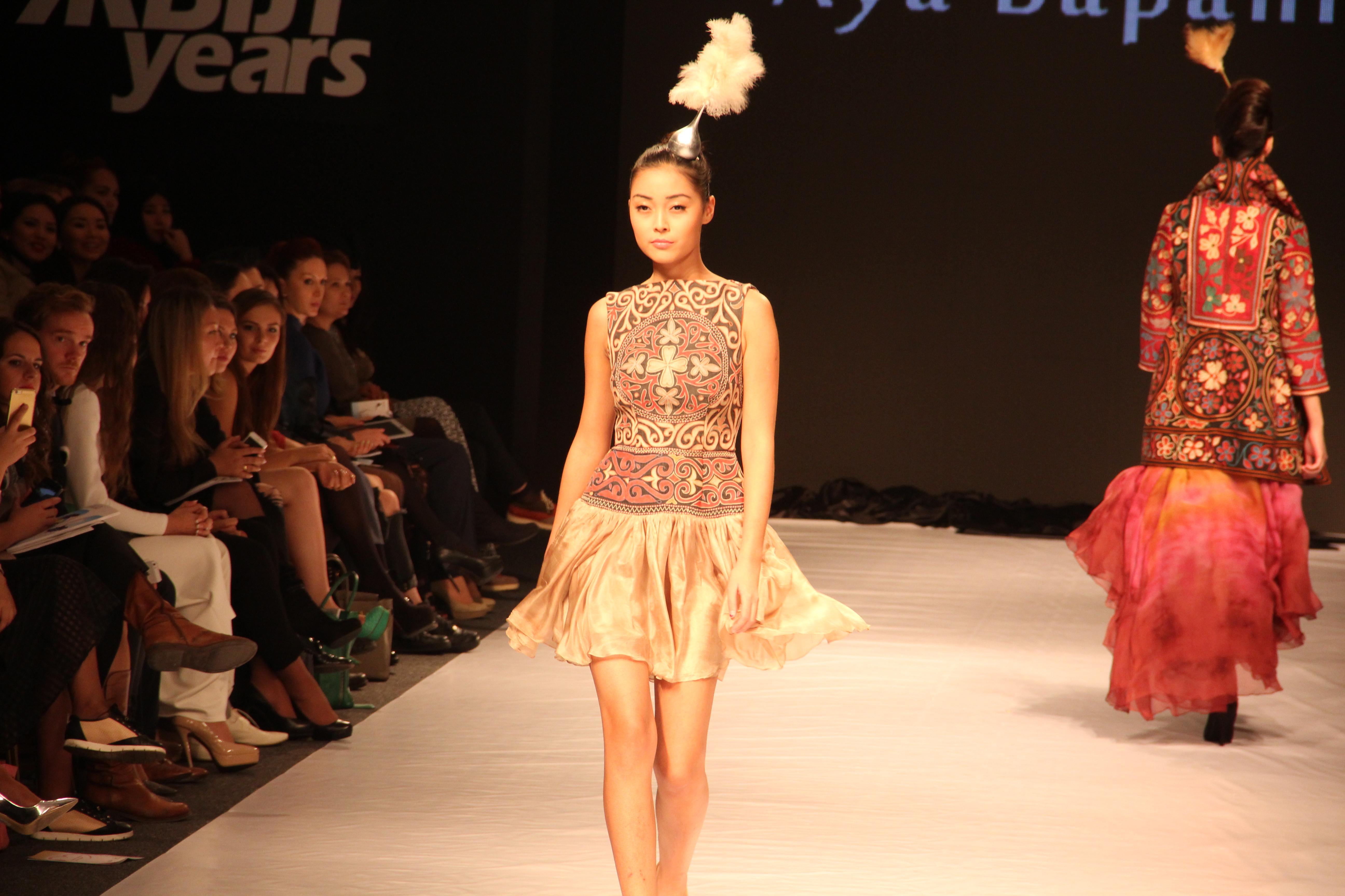 Платья модные коллекции дизайнеров