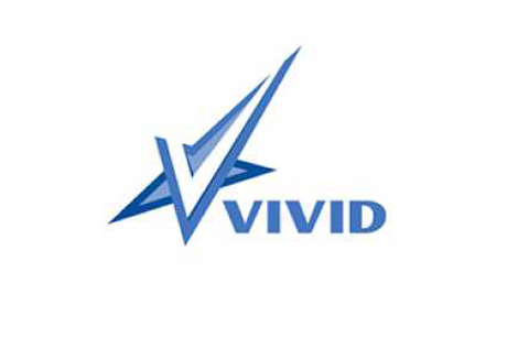 Логотип Vivid Entertainment