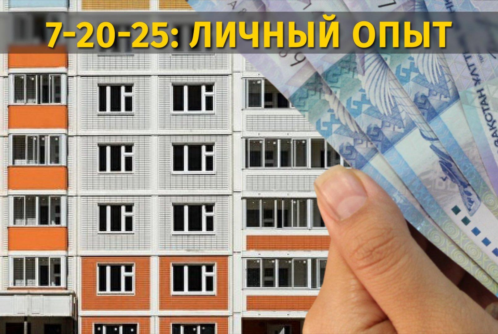 Дам деньги в долг под проценты атырау