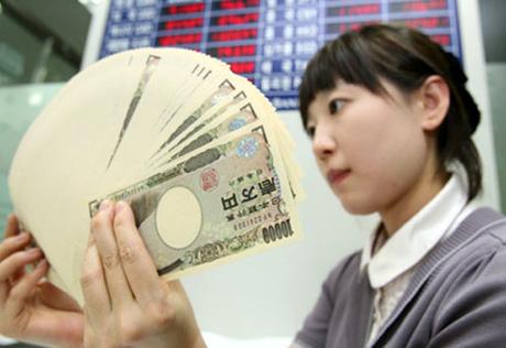 Центробанк курс валют в картинках