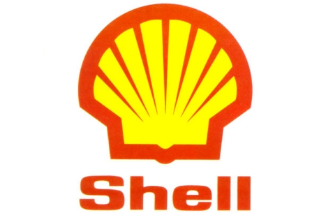 Shell купит East Resources за пять миллиардов долларов