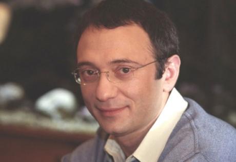 Полузащитник Виллиан - новый игрок в клубе Сулеймана Керимова