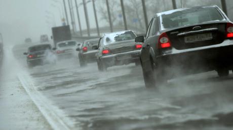 10 марта в Южно-Казахстанской и Жамбылской областях ожидаются паводки