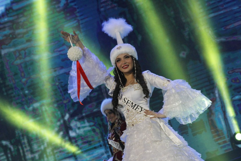 Miss Universe 2016 contestants Photo_18560