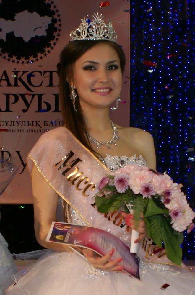 Голые девушки с казахстан павлодара фото