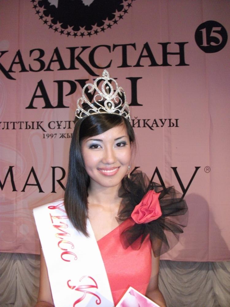 Самые страшные девушки казахстана голые — img 6