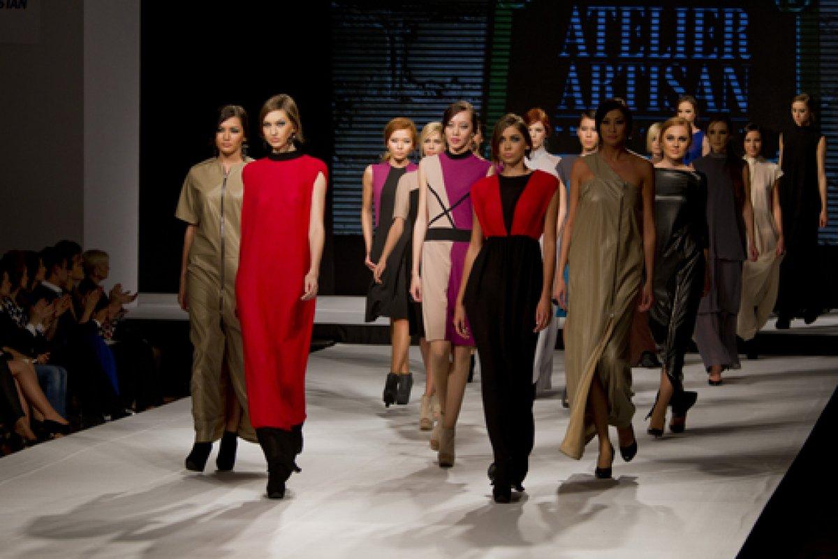казахстанские модельеры и дизайнеры фото