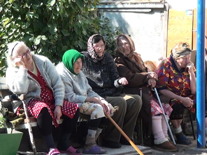 Устав дома престарелых казахстана отчисление из дома интерната для престарелых