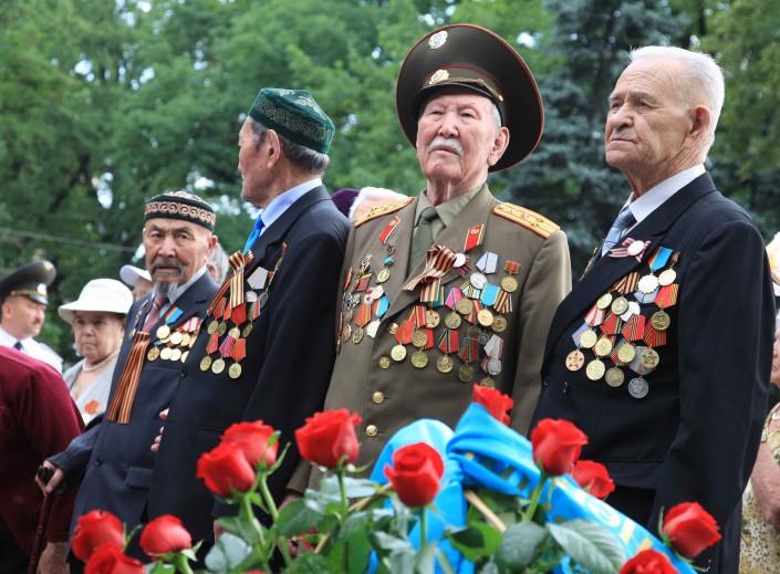Безлимитные проезд пенсионеров новосибирск