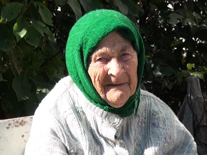 Дома престарелых карагандинской области пансионат для душевнобольных людей