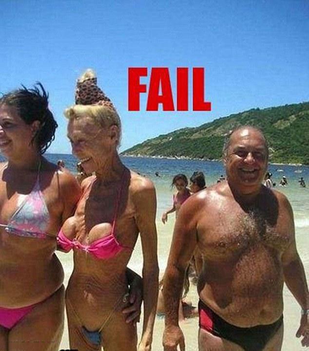 free sites sonnenfruede nude pics
