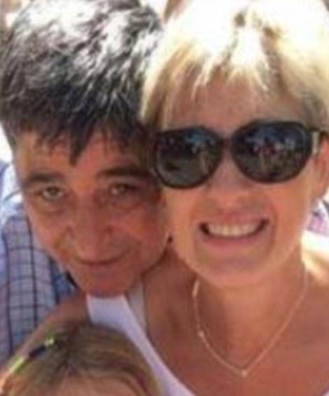 Опубликованы фото жертв теракта в Барселоне и подозреваемых