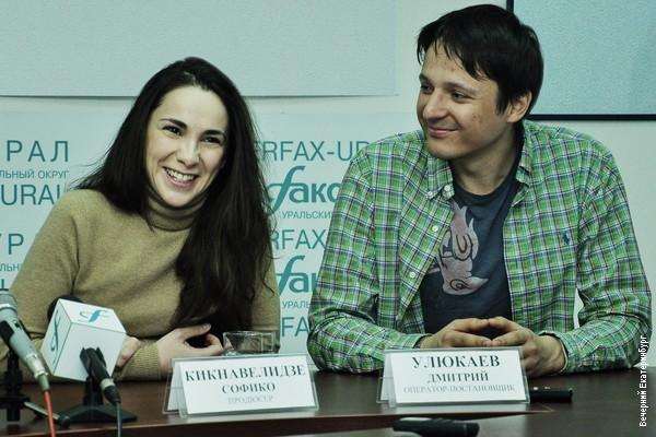 Катастрофа на украине новости