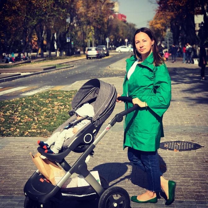 Девушка из Владивостока рассказала о жизни в казахской семье