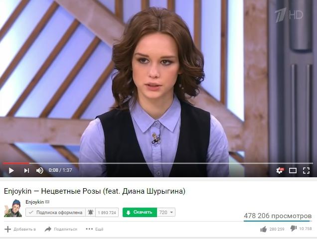 Enjoykin видео торрент скачать бесплатно - фото 6