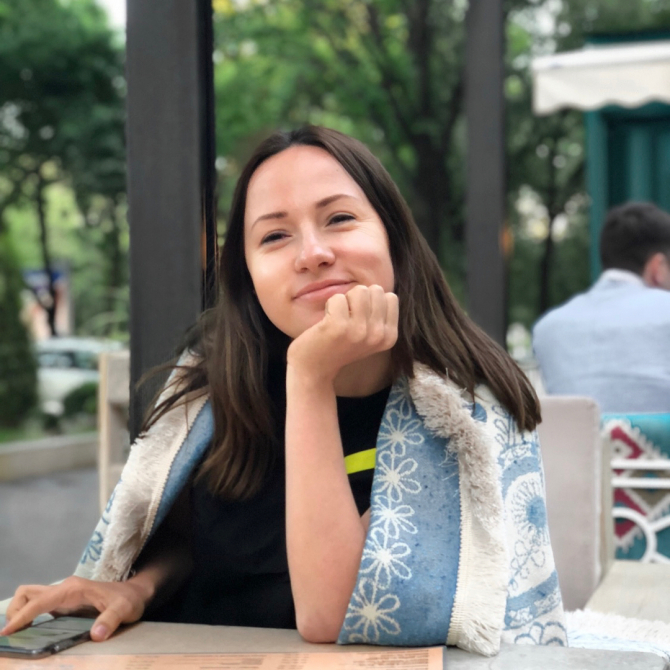 Анкеты девушек владивостока — pic 4