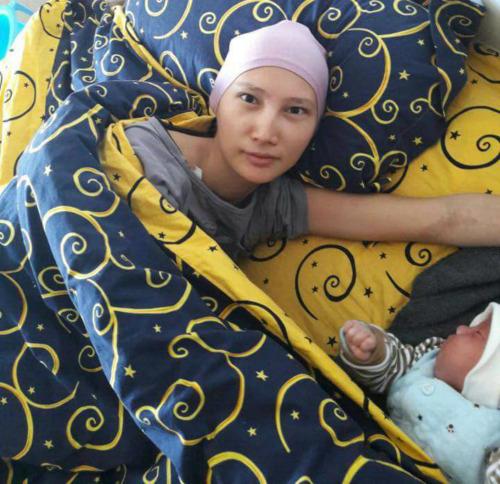 Динара секс кыргызстан фото 598-613