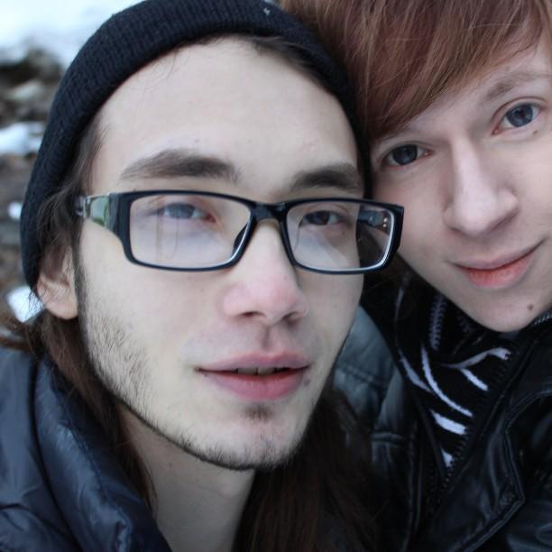 Казахстанский сайт для парней нетрадиционной сексуальной ориентации