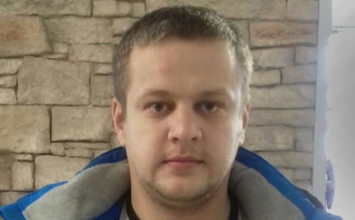 Кемеровчанин Востриков объявил опрощении Цивилева зафразу опиаре наЧП